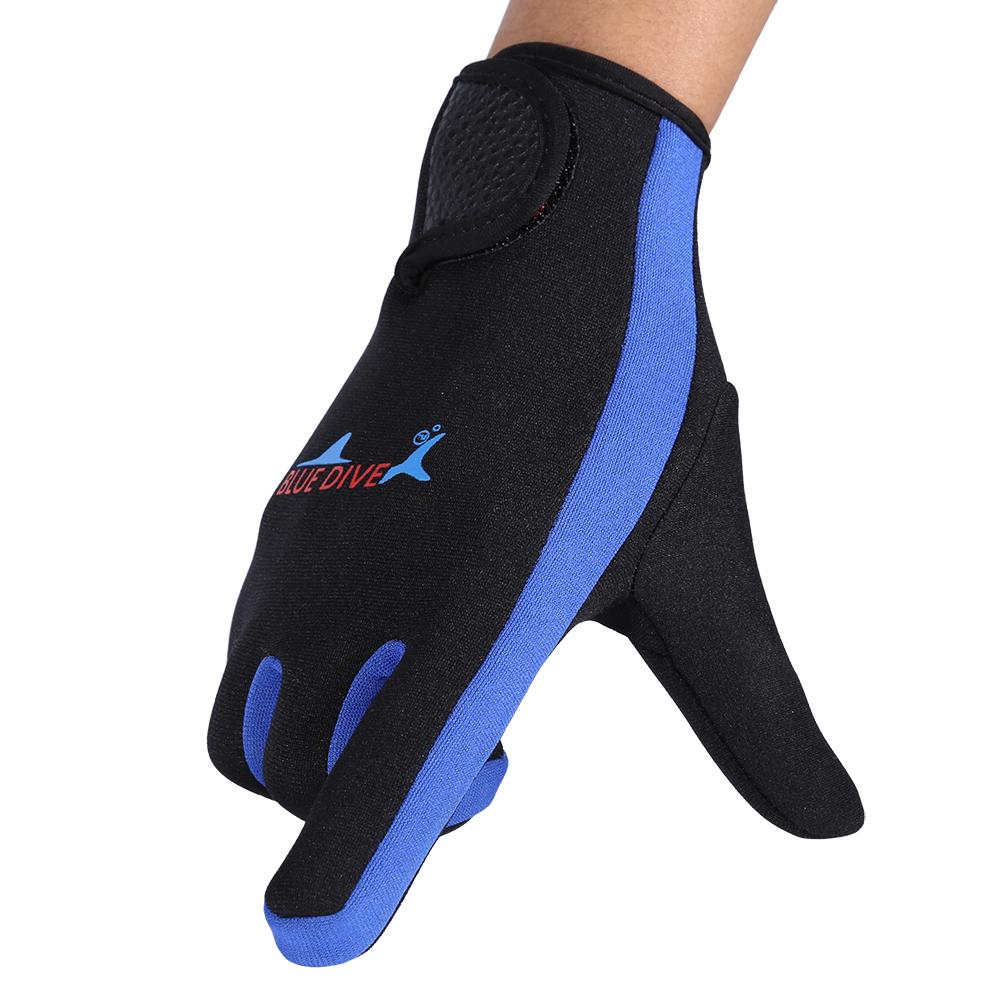 1Pair-Set-Scuba-Diving-Neoprene-Water-Sports-Gloves-Snorkeling-Kayaking-Surfing thumbnail 10