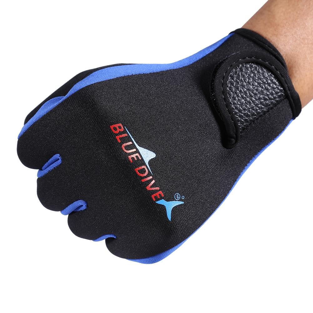 1Pair-Set-Scuba-Diving-Neoprene-Water-Sports-Gloves-Snorkeling-Kayaking-Surfing thumbnail 11