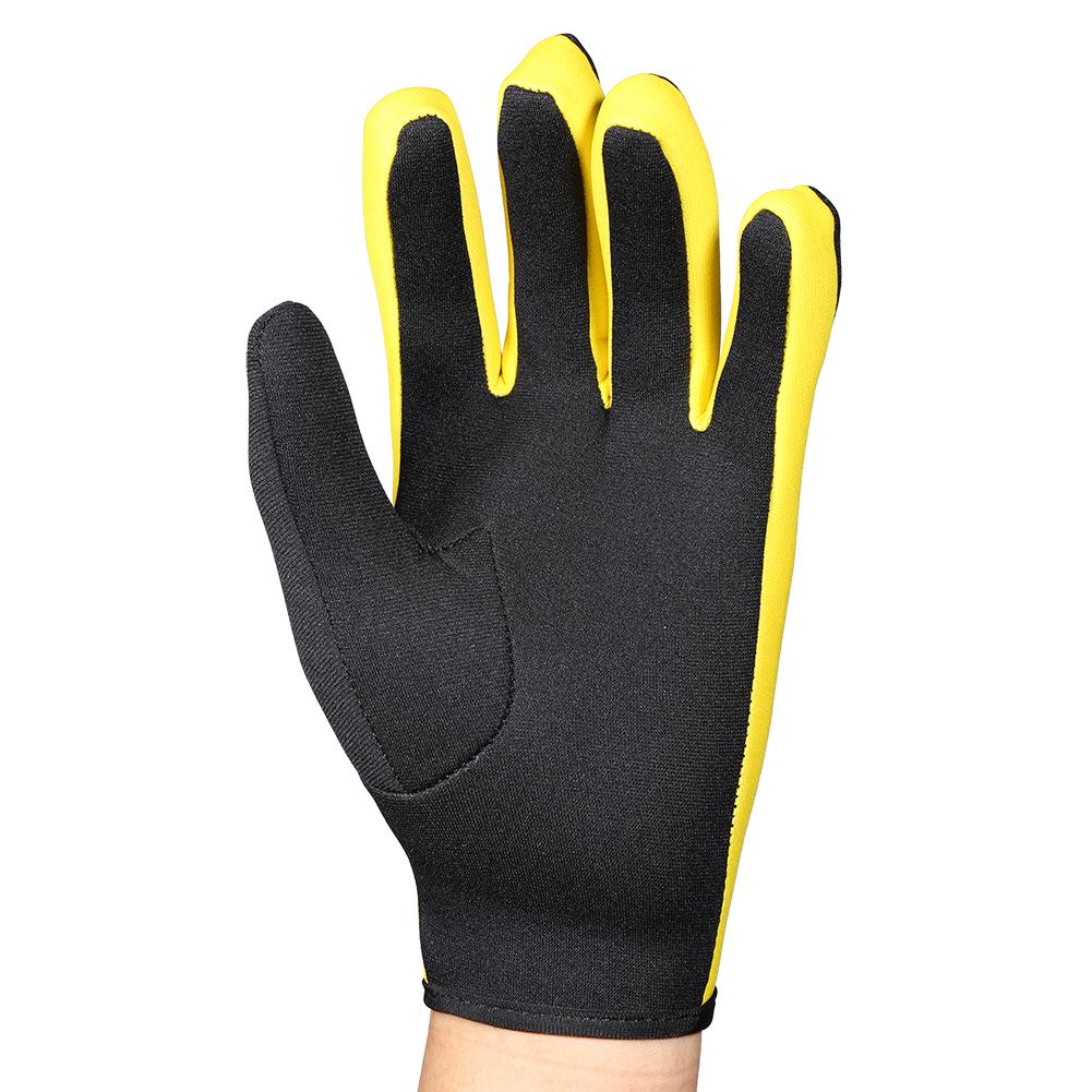 1Pair-Set-Scuba-Diving-Neoprene-Water-Sport-Gloves-Snorkeling-Kayaking-Surfing thumbnail 13