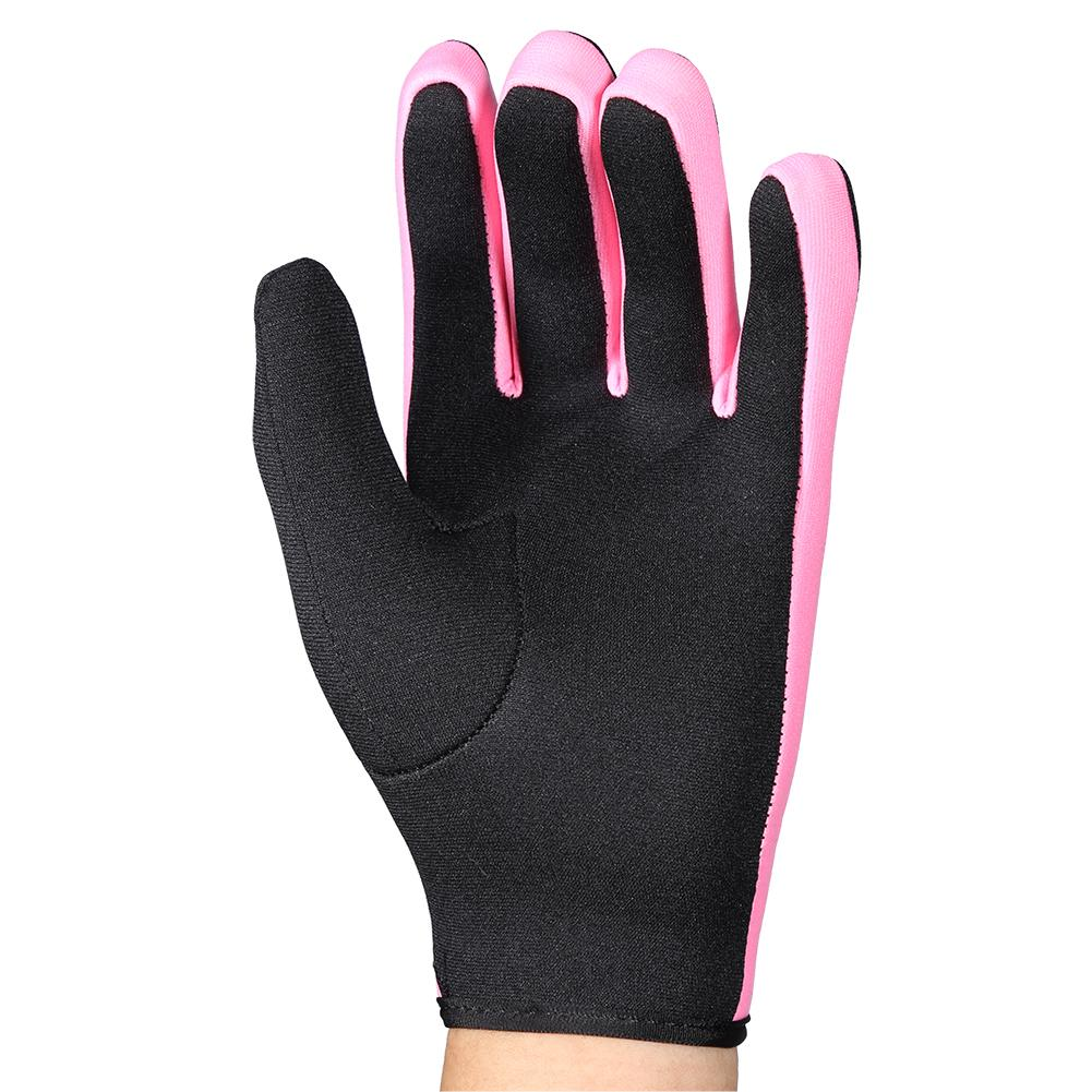 1Pair-Set-Scuba-Diving-Neoprene-Water-Sports-Gloves-Snorkeling-Kayaking-Surfing thumbnail 15