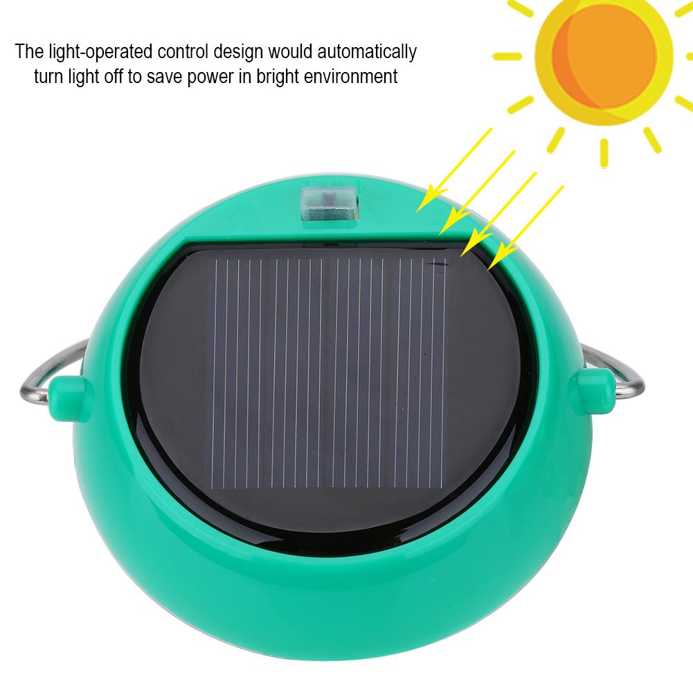 akku led solar h ngeleuchte au enlampe gartenleuchte. Black Bedroom Furniture Sets. Home Design Ideas