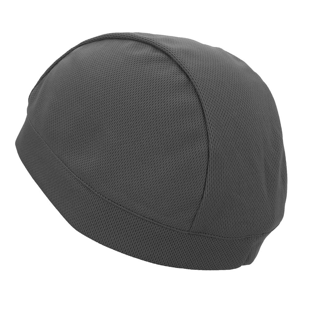 Unisex Outdoor Sport Fahrrad Mütze Helm Reiten Radsport Kappe Cap Fahrradkappe