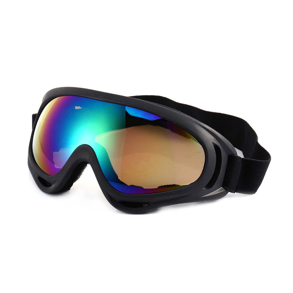 GUB-Unisex-Adults-Snow-Ski-Snowboard-Protection-Helmet-Anti-Froging-Goggles thumbnail 81