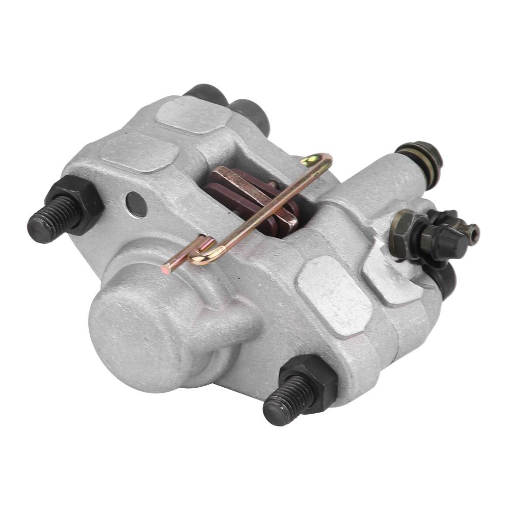 High-Quality-Metal-Rear-Brake-Caliper-for-Polaris-Scrambler-500-2X4-4X4-98-04 thumbnail 11