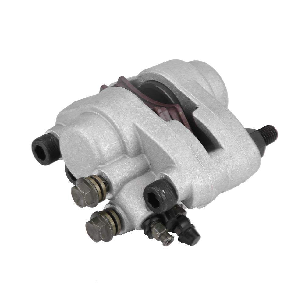 High-Quality-Metal-Rear-Brake-Caliper-for-Polaris-Scrambler-500-2X4-4X4-98-04 thumbnail 12