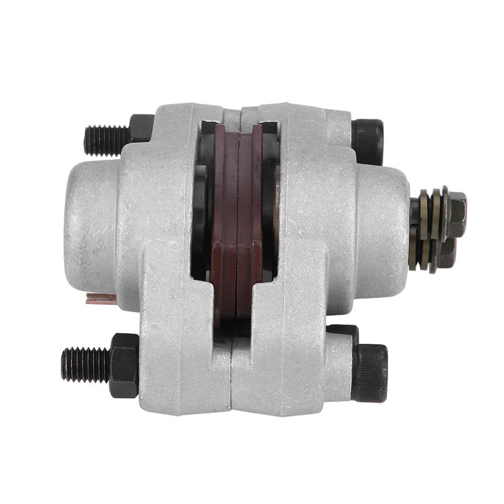 High-Quality-Metal-Rear-Brake-Caliper-for-Polaris-Scrambler-500-2X4-4X4-98-04 thumbnail 8
