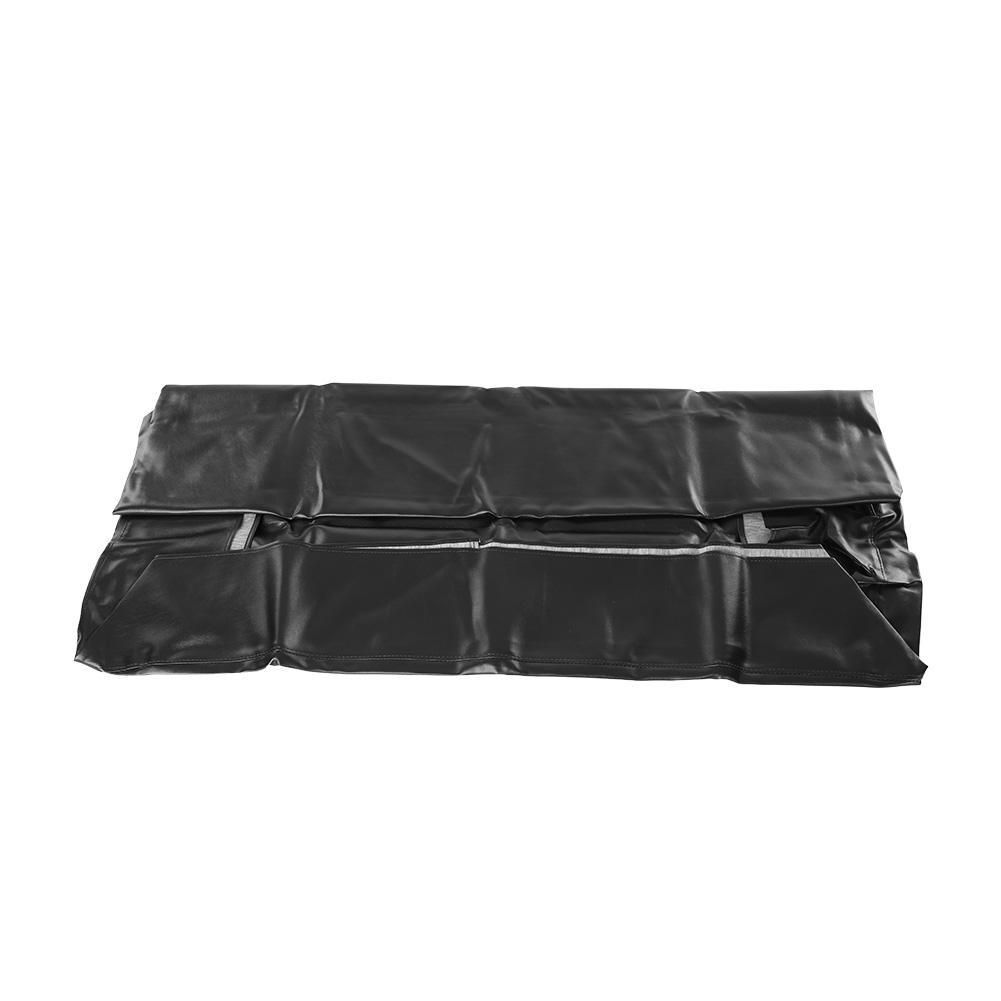 Pool-Table-Cover-Billiard-Table-Cover-Large-8ft-Snooker-Dustproof-Waterproof-New thumbnail 14
