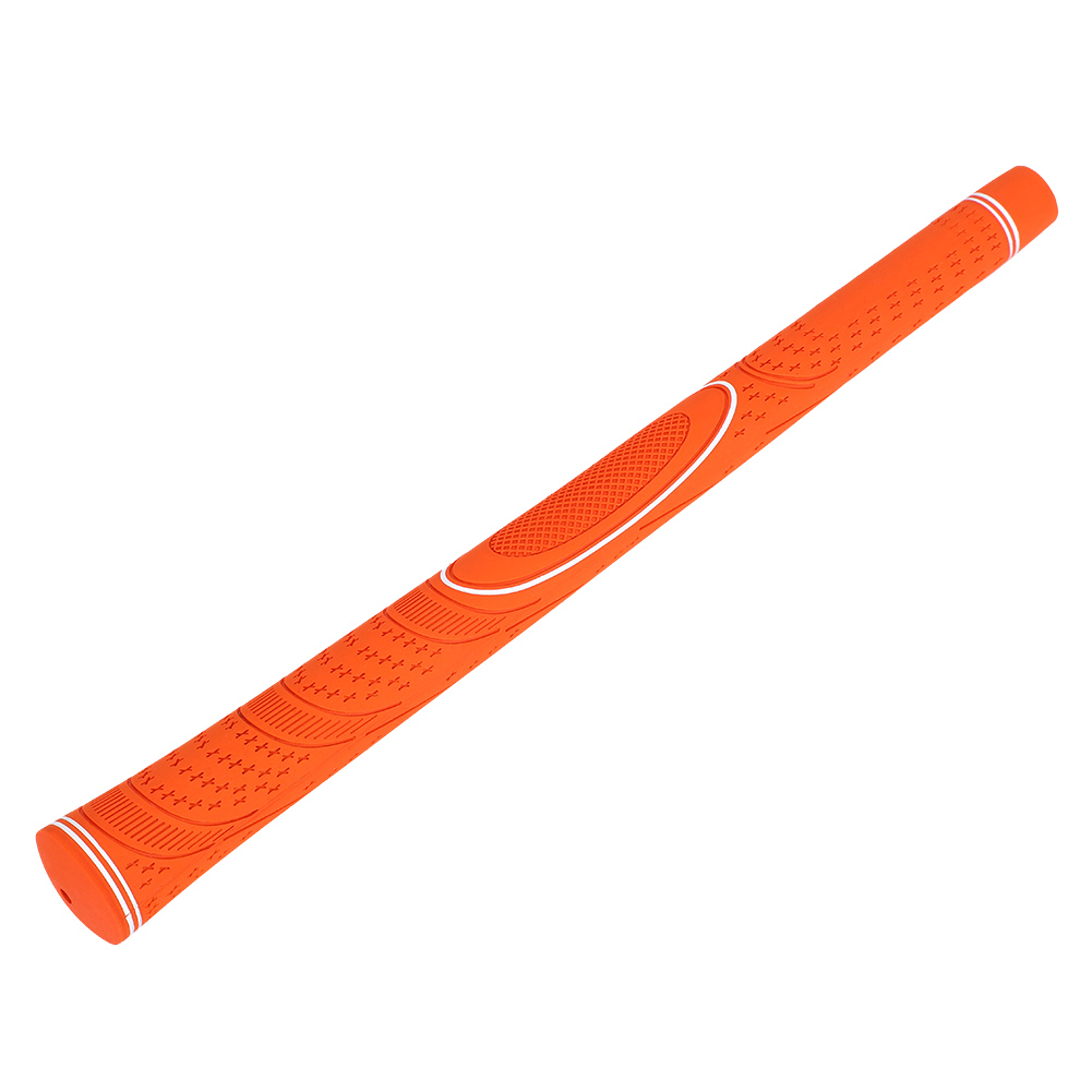 NEW-13pcs-set-Standard-Golf-Club-Grip-Soft-Rubber-Handle-Cover-Replacement-USA thumbnail 40