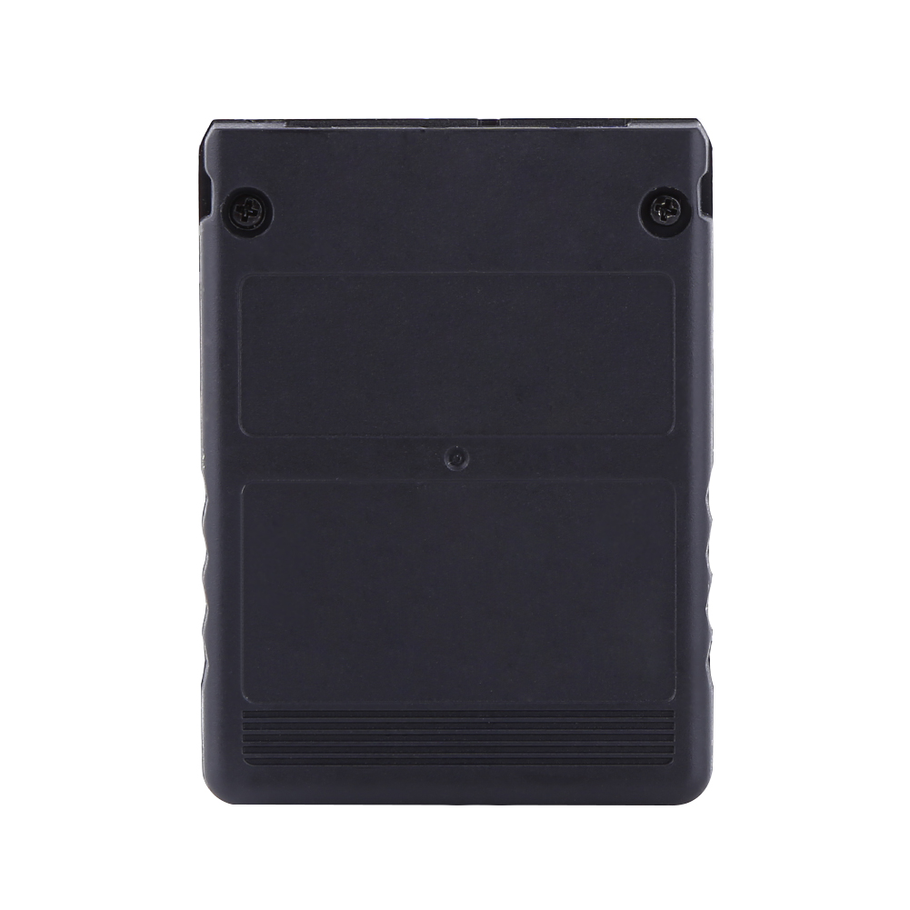8M-32M-128M-256M-512M-1024M-Memory-Card-for-PSS2-Wii-NGC-Gamecube-Game-Console miniature 17