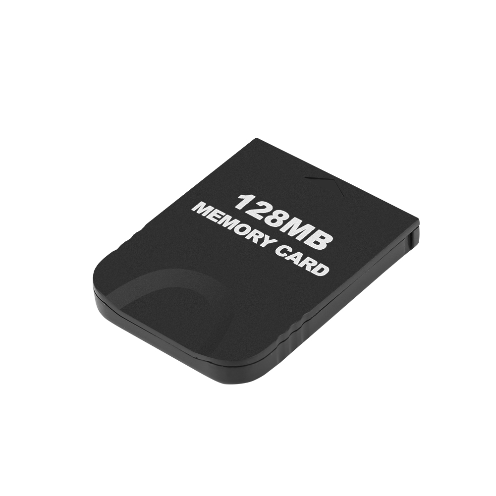 8M-32M-128M-256M-512M-1024M-Memory-Card-for-PSS2-Wii-NGC-Gamecube-Game-Console miniature 14