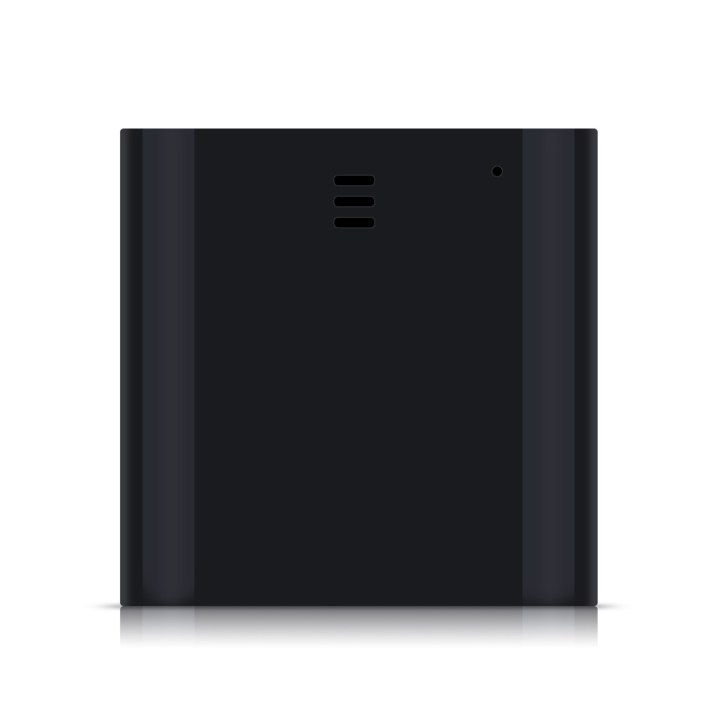 bluetooth a2dp musik audio empf nger adapter f r 30pin sounddock lautsprecher ebay. Black Bedroom Furniture Sets. Home Design Ideas