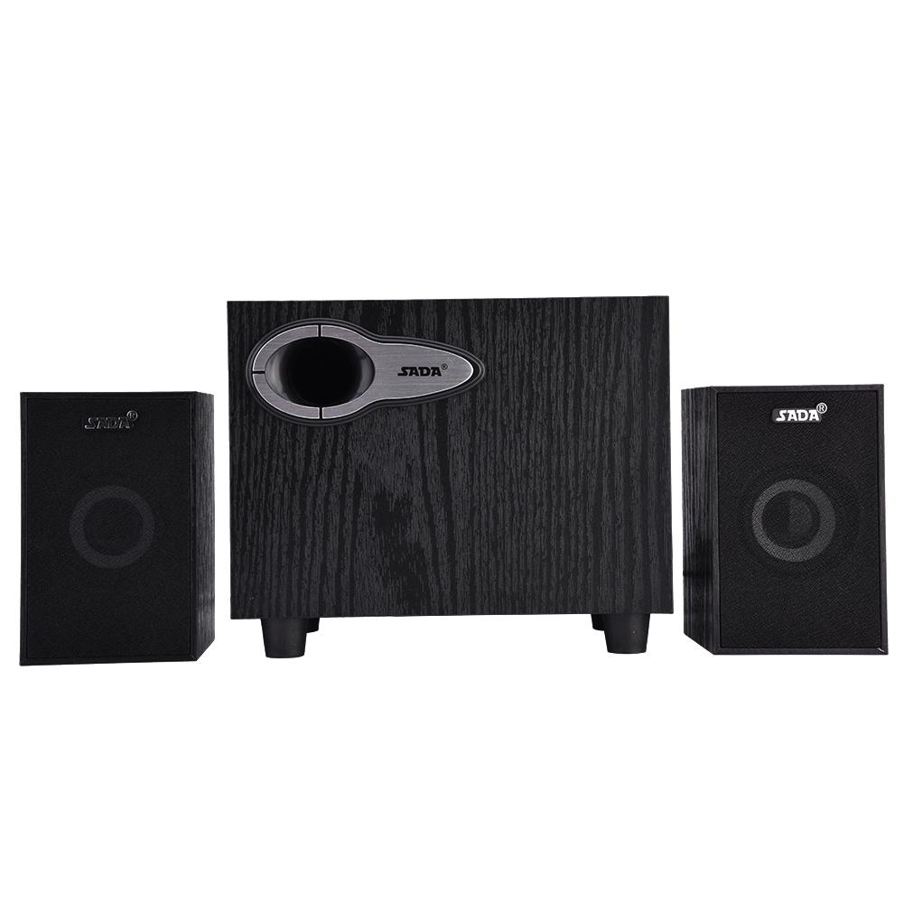 2 types enceinte bluetooth sans fil haut parleurs ordinateur mini multim dia ebay. Black Bedroom Furniture Sets. Home Design Ideas