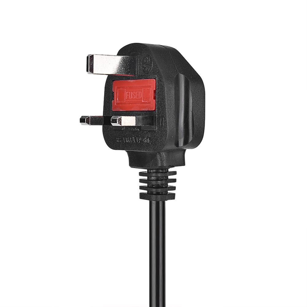 panasonic tv plug. 3-pin-uk-kettle-leads-plug-pc-cable- panasonic tv plug |