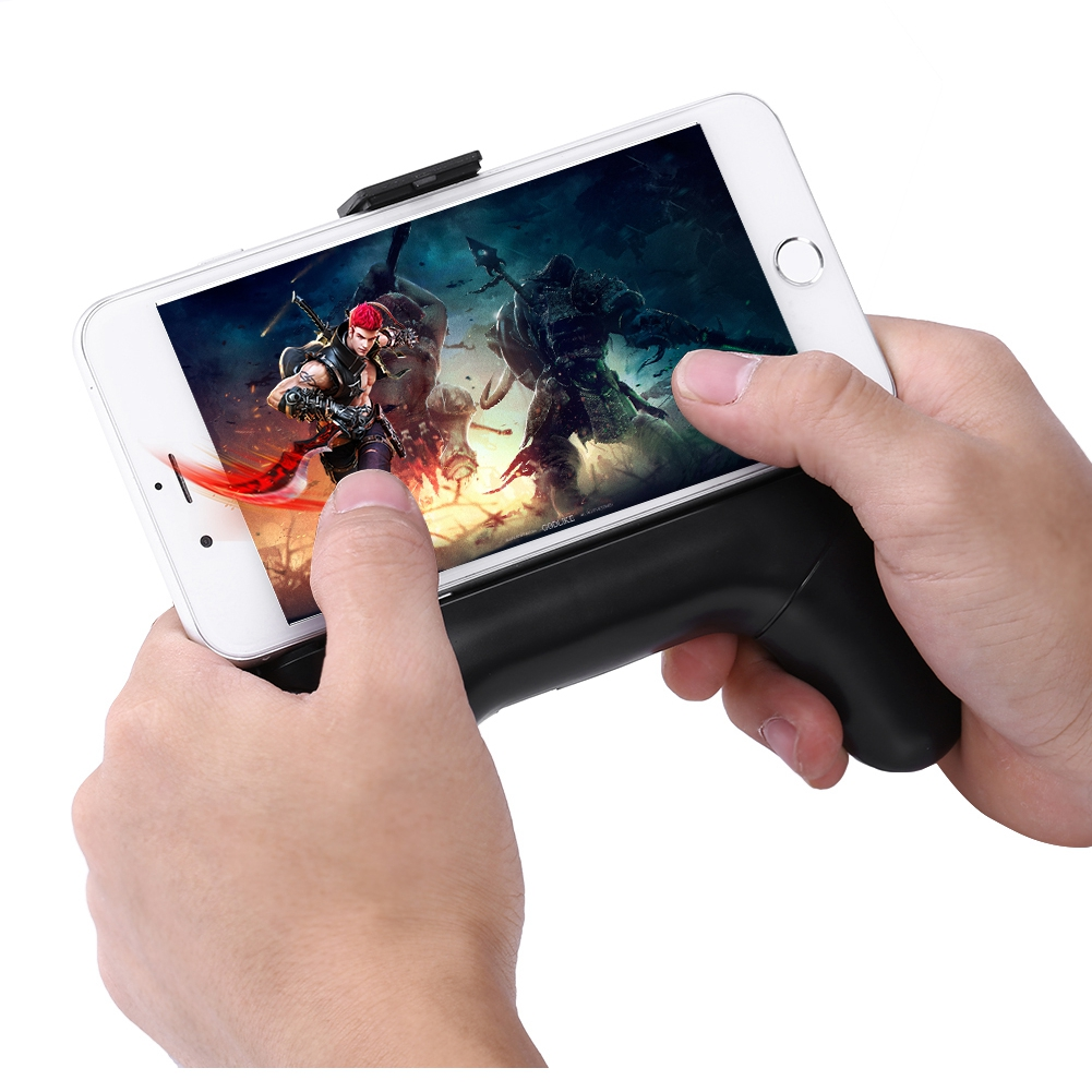 Game coolers portable - Game Pad Stand Tripod Holder Cooler Fan Usb