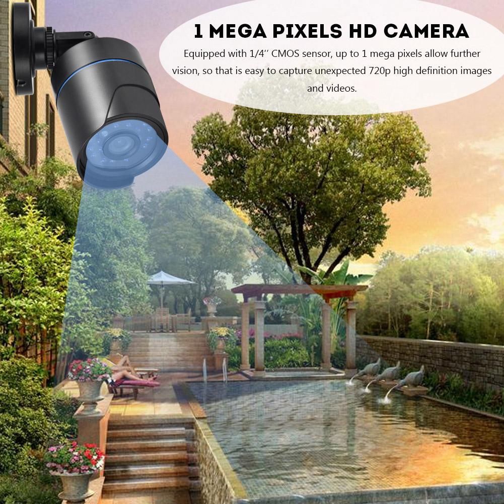 HD-720P-WIFI-Wireless-IP-Outdoor-Security-Bullet-Camera-IR-Night-Vision-Onvif