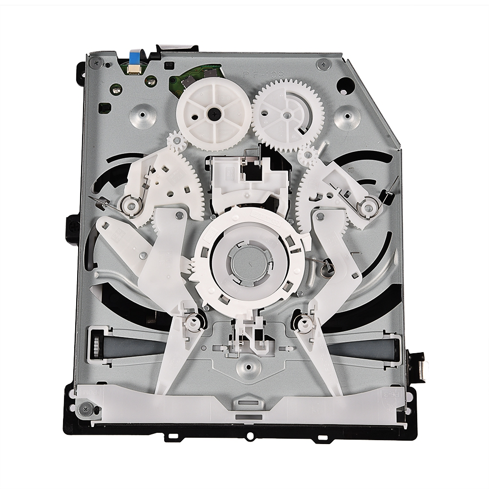 DVD-Replace-Drive-for-PlayStation-4-PS4-KEM-490AAA-KES-490A-490-490A-Laser-Lens