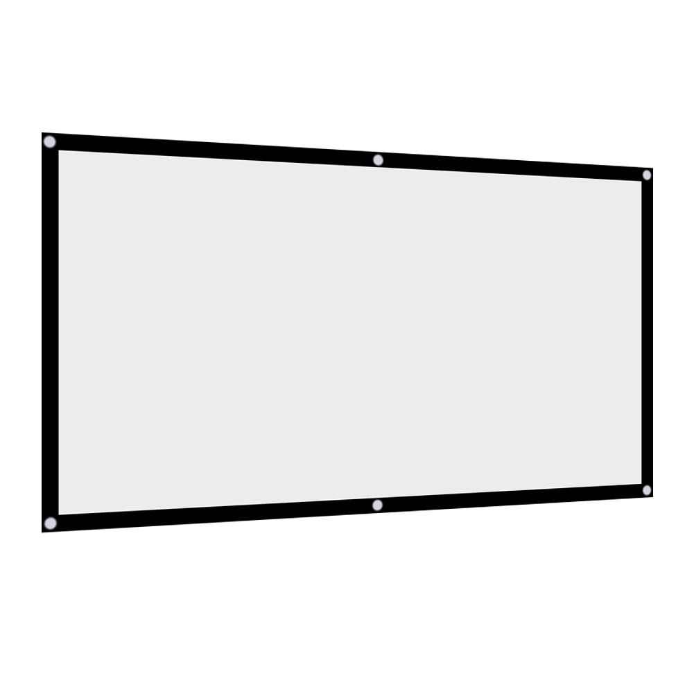 60-034-120-034-Pantalla-de-Proyeccion-Plegable-Sin-Pliegues-Proyector-Cortina-Pelicula