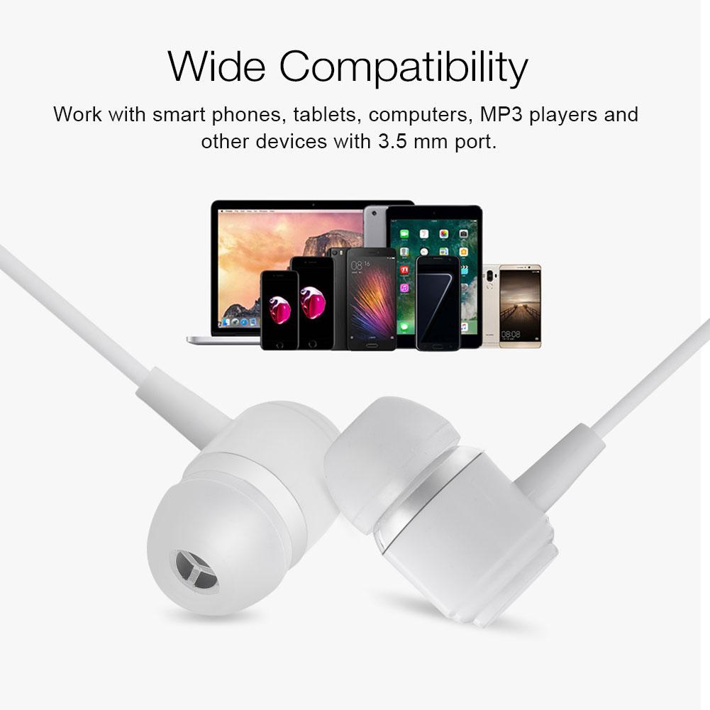 USB-Digital-MP3-Music-Player-Sport-Mini-Portable-Support-32GB-Micro-SD-TF-Card thumbnail 17