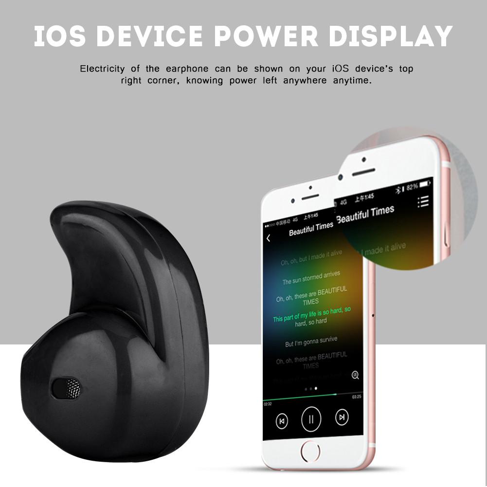 Mini-Wireless-V4-1-Bluetooth-in-Ear-Stereo-Earphones-Earbuds-Mic-Single-Headset