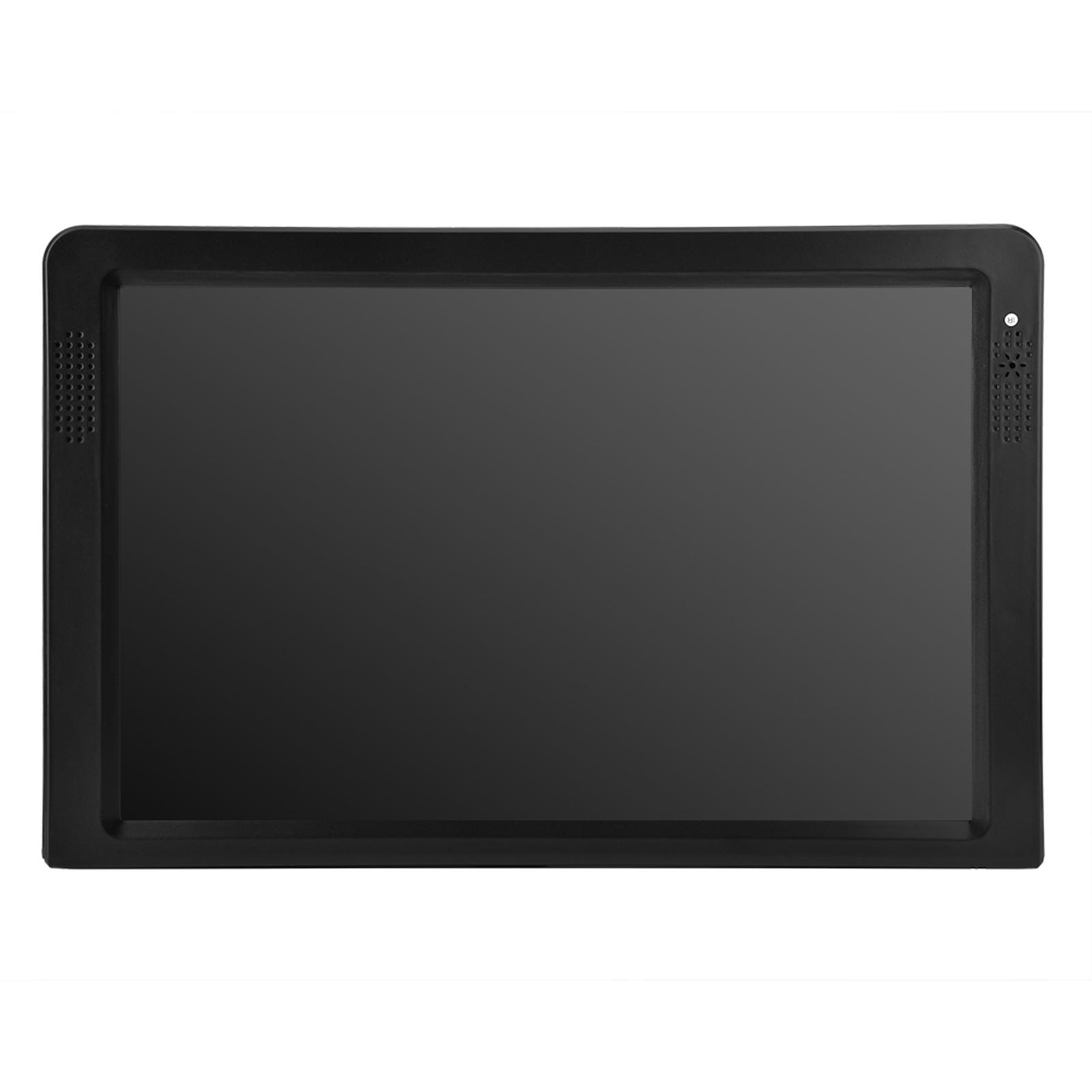 Freeview-1080P-HDMI-HD-14-039-039-Portable-TV-Digital-Television-Player-PVR-USB-DC-AC thumbnail 44