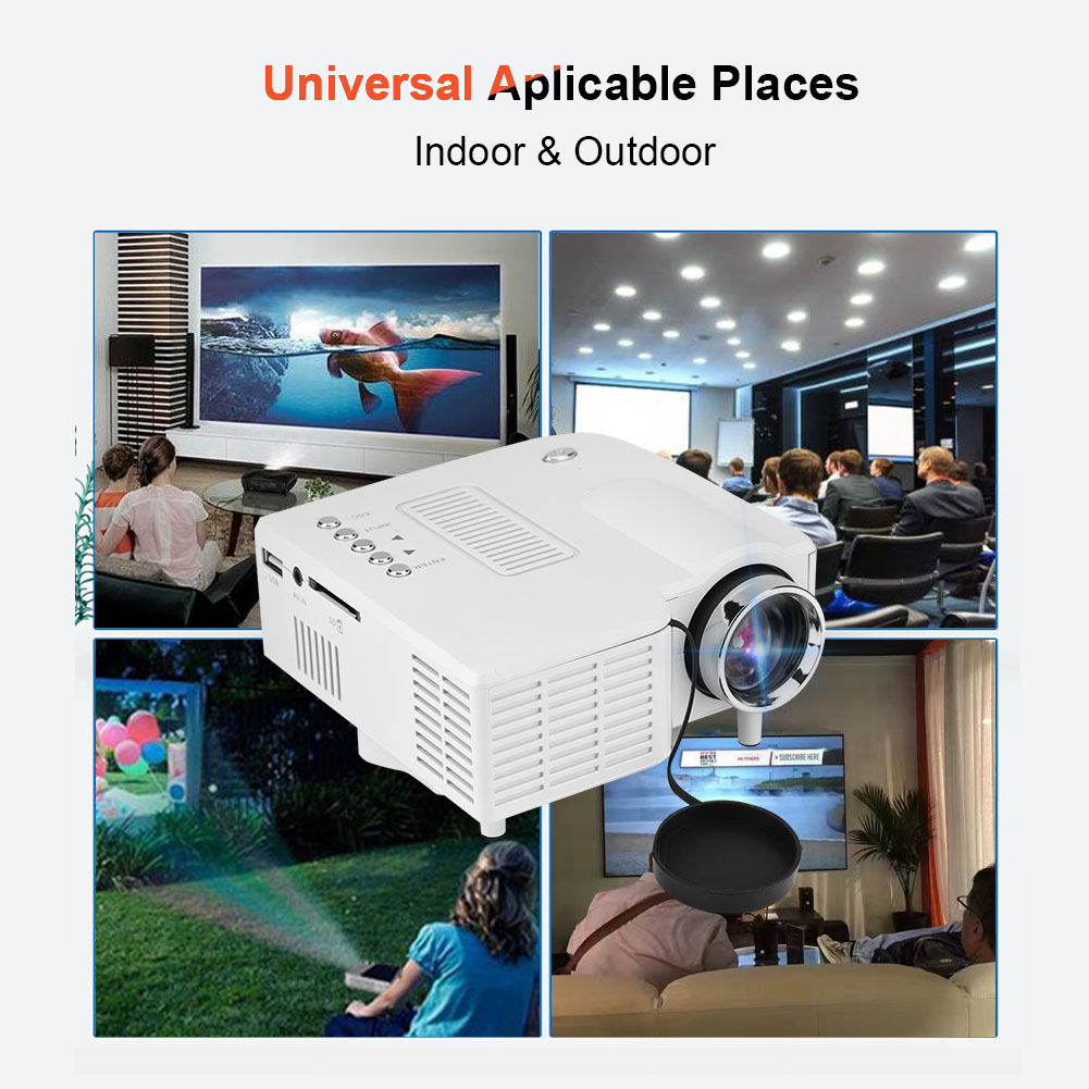 Details about 3D Hologram Projector Holographic WIFI LED Fan Advertising  Photos Video Display