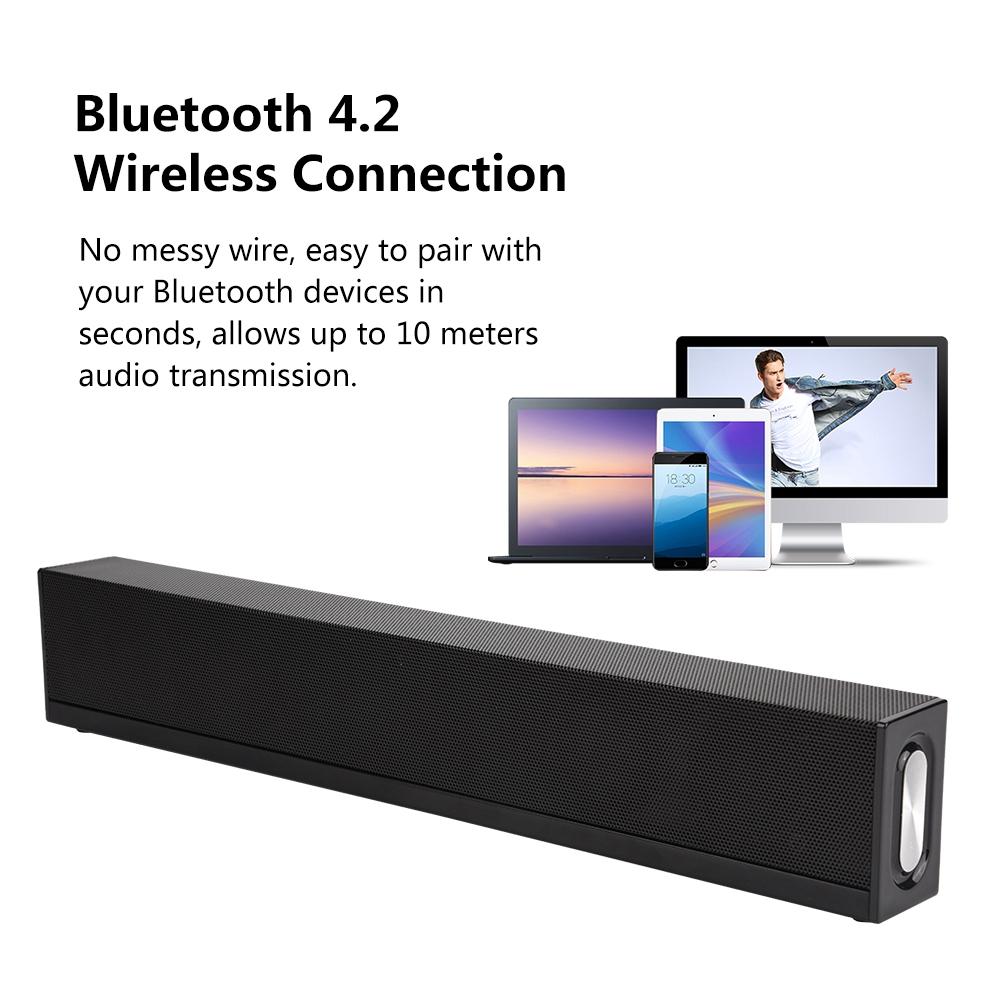 Powerful-TV-Sound-Bar-Speaker-Wireless-Bluetooth-4-