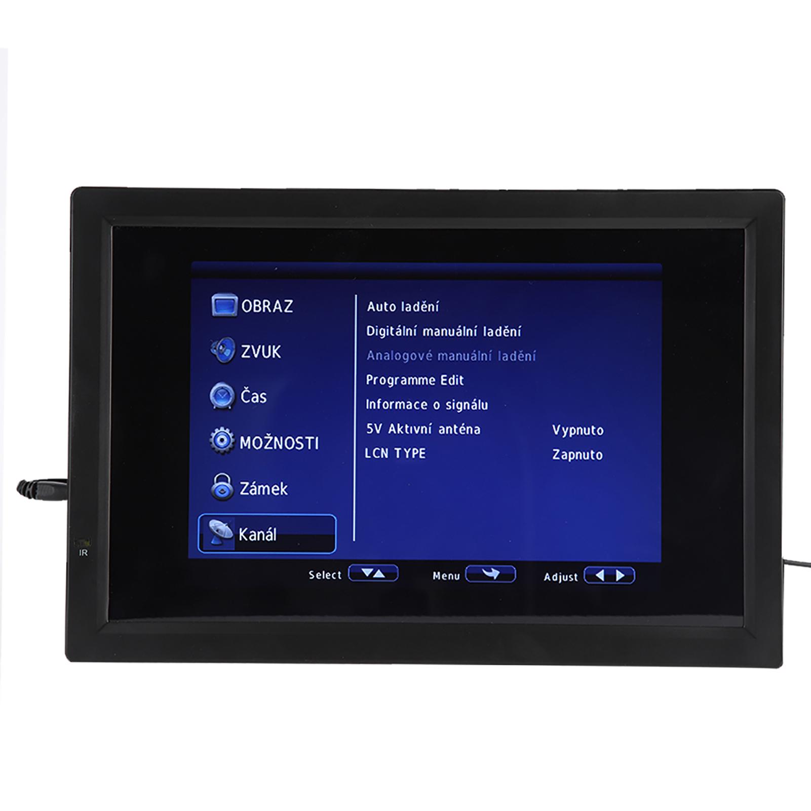 Freeview-1080P-HDMI-HD-14-039-039-Portable-TV-Digital-Television-Player-PVR-USB-DC-AC thumbnail 21