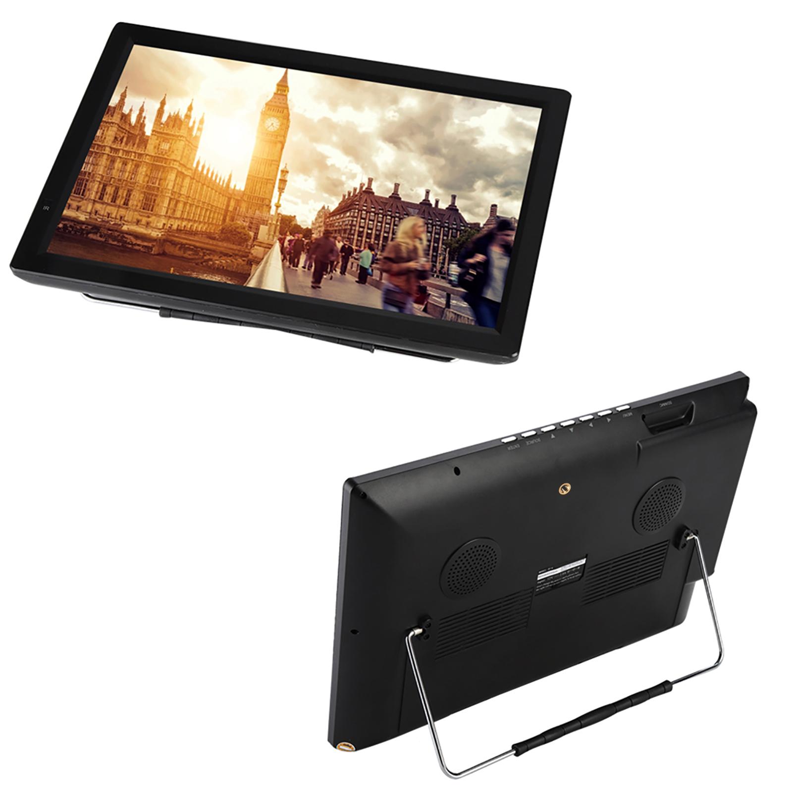 Freeview-1080P-HDMI-HD-14-039-039-Portable-TV-Digital-Television-Player-PVR-USB-DC-AC thumbnail 19