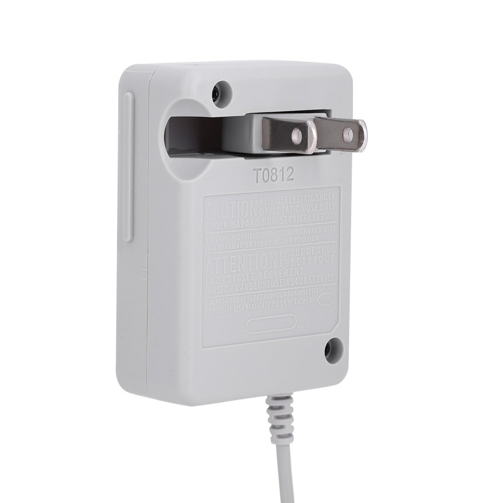 Power-Supply-Adapter-Charger-for-Nintendo-Switch-GBA-Wii-U-XBox-360-Sony-PS-Vita thumbnail 19