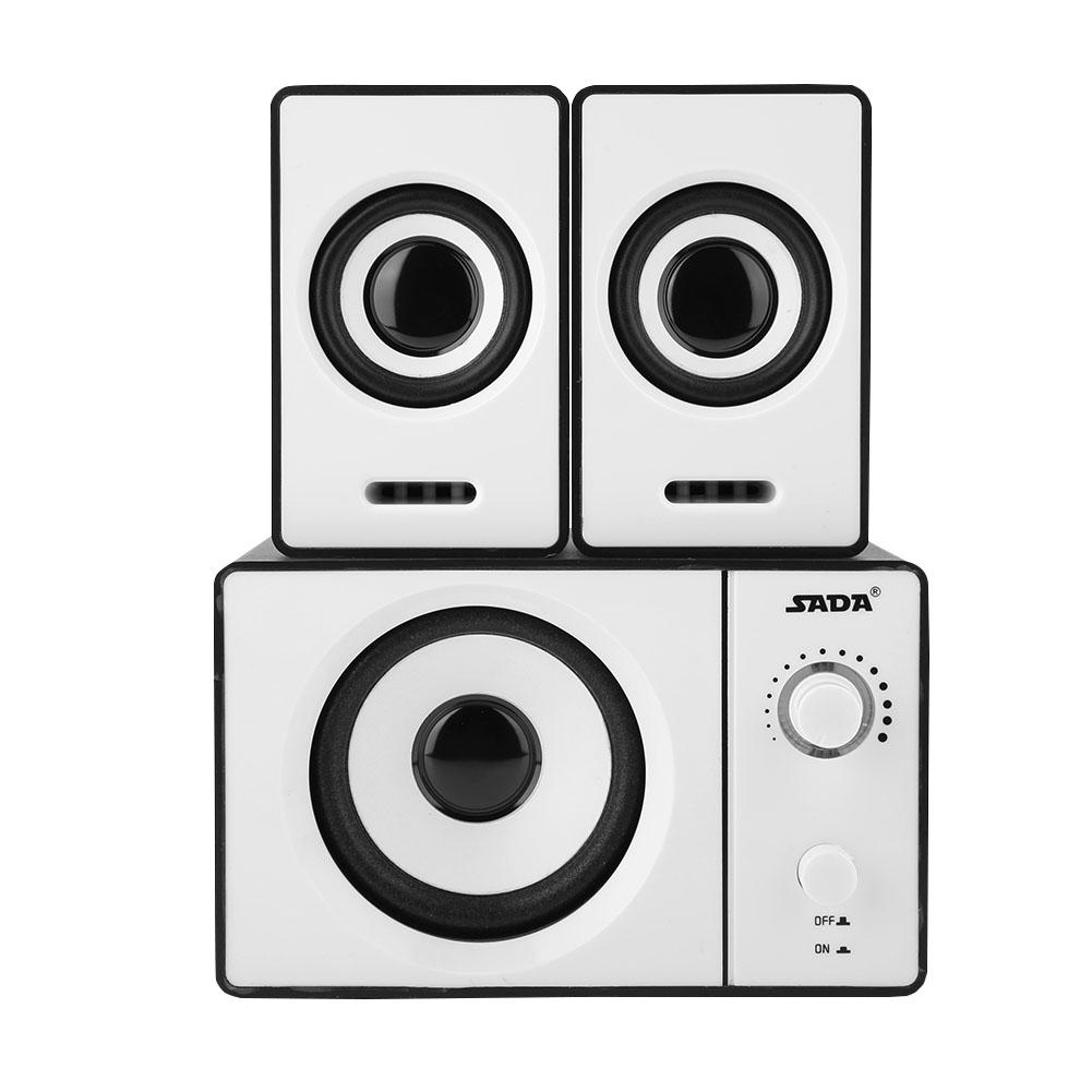 Mini-SADA-Computer-Speakers-2-1-USB-Bluetooth-Subwoofer-for-Desktop-PC-Laptop thumbnail 20