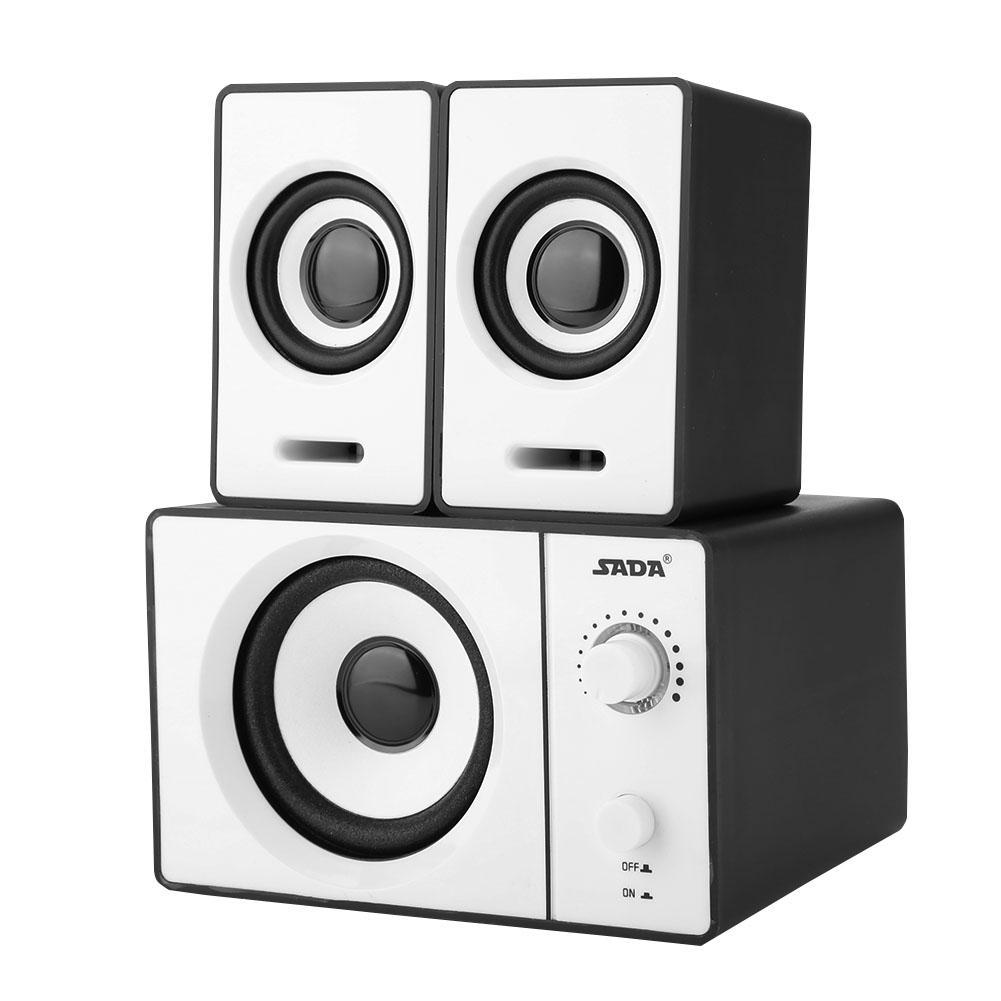 Mini-SADA-Computer-Speakers-2-1-USB-Bluetooth-Subwoofer-for-Desktop-PC-Laptop thumbnail 21