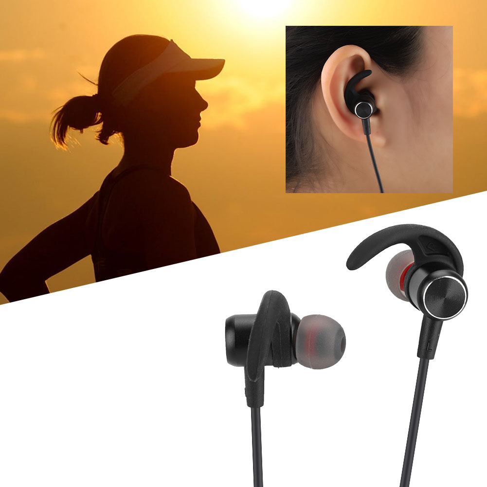 20M-Bluetooth-5-0-Headset-Wireless-Earphones-Twins-Earbuds-HD-Stereo-Headphones thumbnail 49