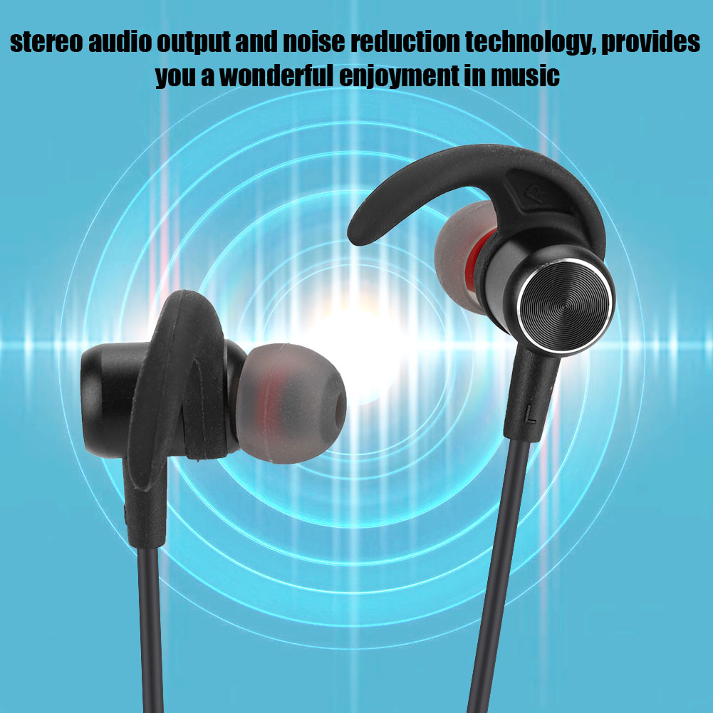 20M-Bluetooth-5-0-Headset-Wireless-Earphones-Twins-Earbuds-HD-Stereo-Headphones thumbnail 50