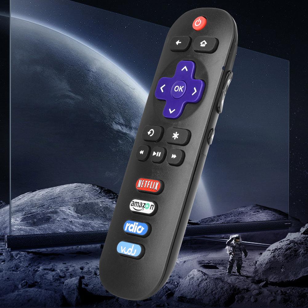 Indexbild 96 - Universal TV Remote Control for Sony Sharp Philips TCL Toshiba Hisense Hitachi