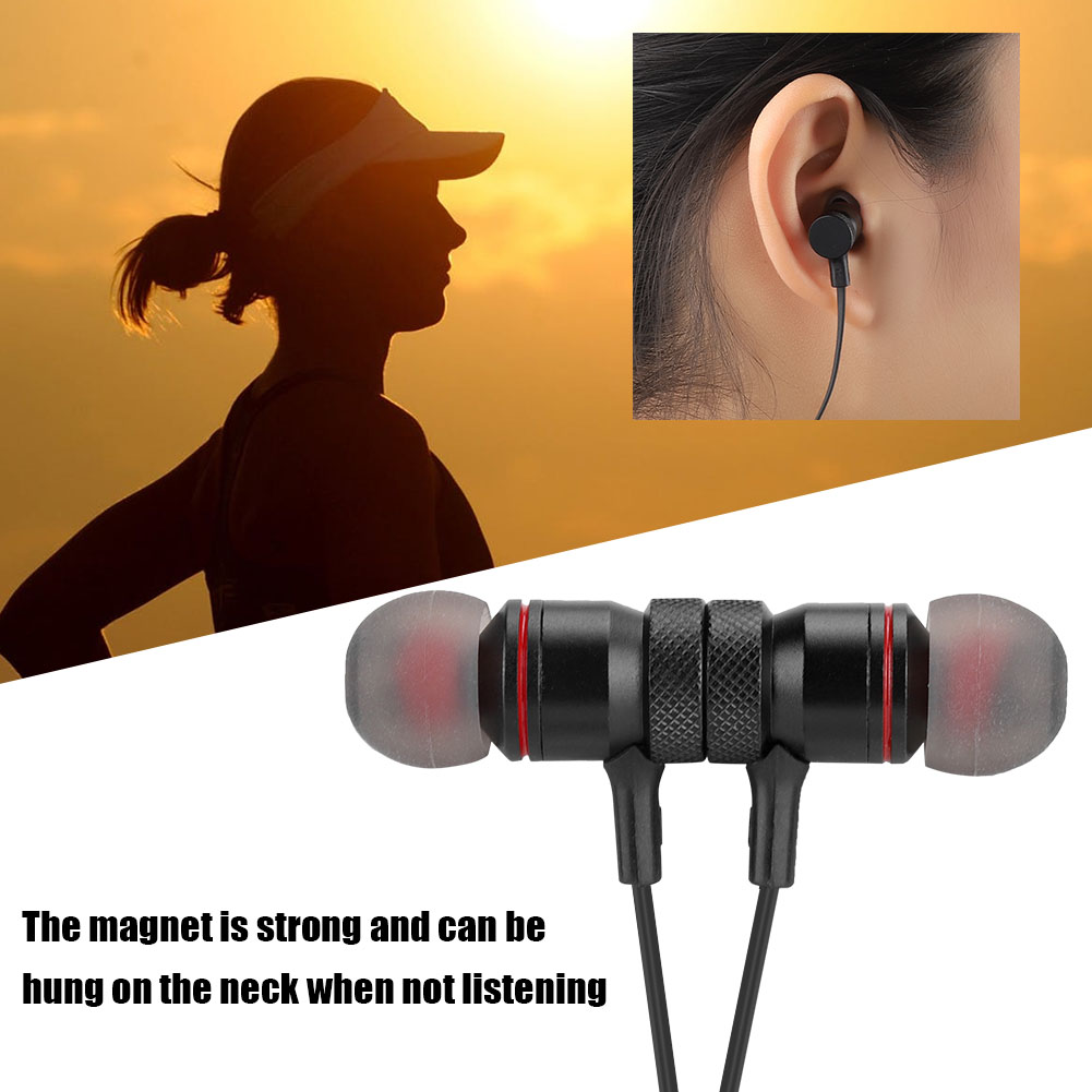 20M-Bluetooth-5-0-Headset-Wireless-Earphones-Twins-Earbuds-HD-Stereo-Headphones thumbnail 38