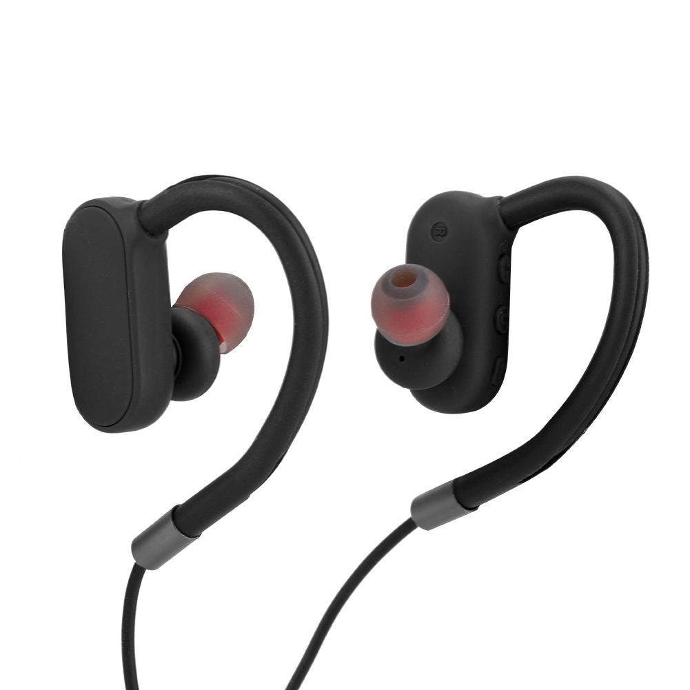 20M-Bluetooth-5-0-Headset-Wireless-Earphones-Twins-Earbuds-HD-Stereo-Headphones thumbnail 18