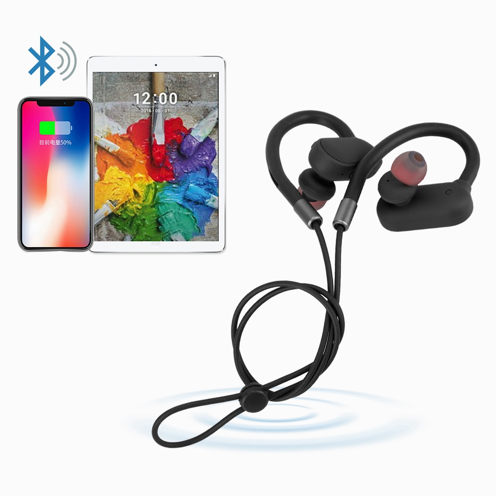 20M-Bluetooth-5-0-Headset-Wireless-Earphones-Twins-Earbuds-HD-Stereo-Headphones thumbnail 19