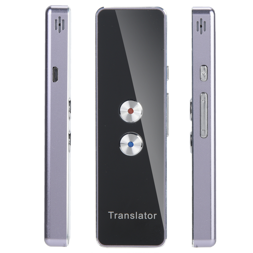 Bluetooth-Multilingual-Languages-Interpreter-Real-Time-Speech-Pocket-Translator thumbnail 27