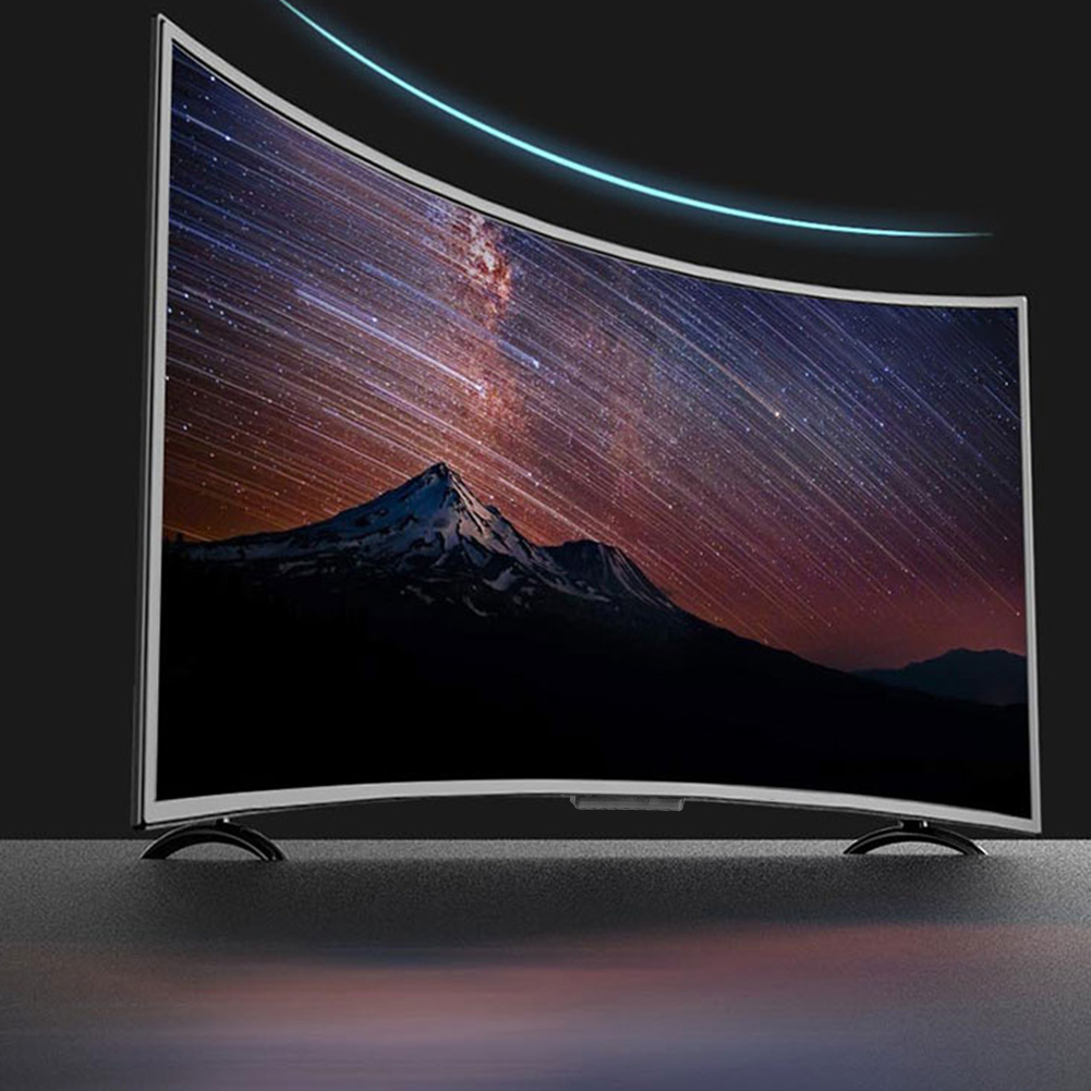 32-039-039-43-039-039-55-034-4K-HD-WIFI-HDR-Smart-LED-TV-Player-HDMI-USB-VGA-Curved-Television thumbnail 20
