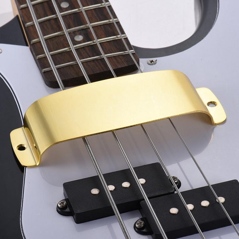 Metal-Guitar-Pickup-Cover-Protector-Replacement-Part-for-