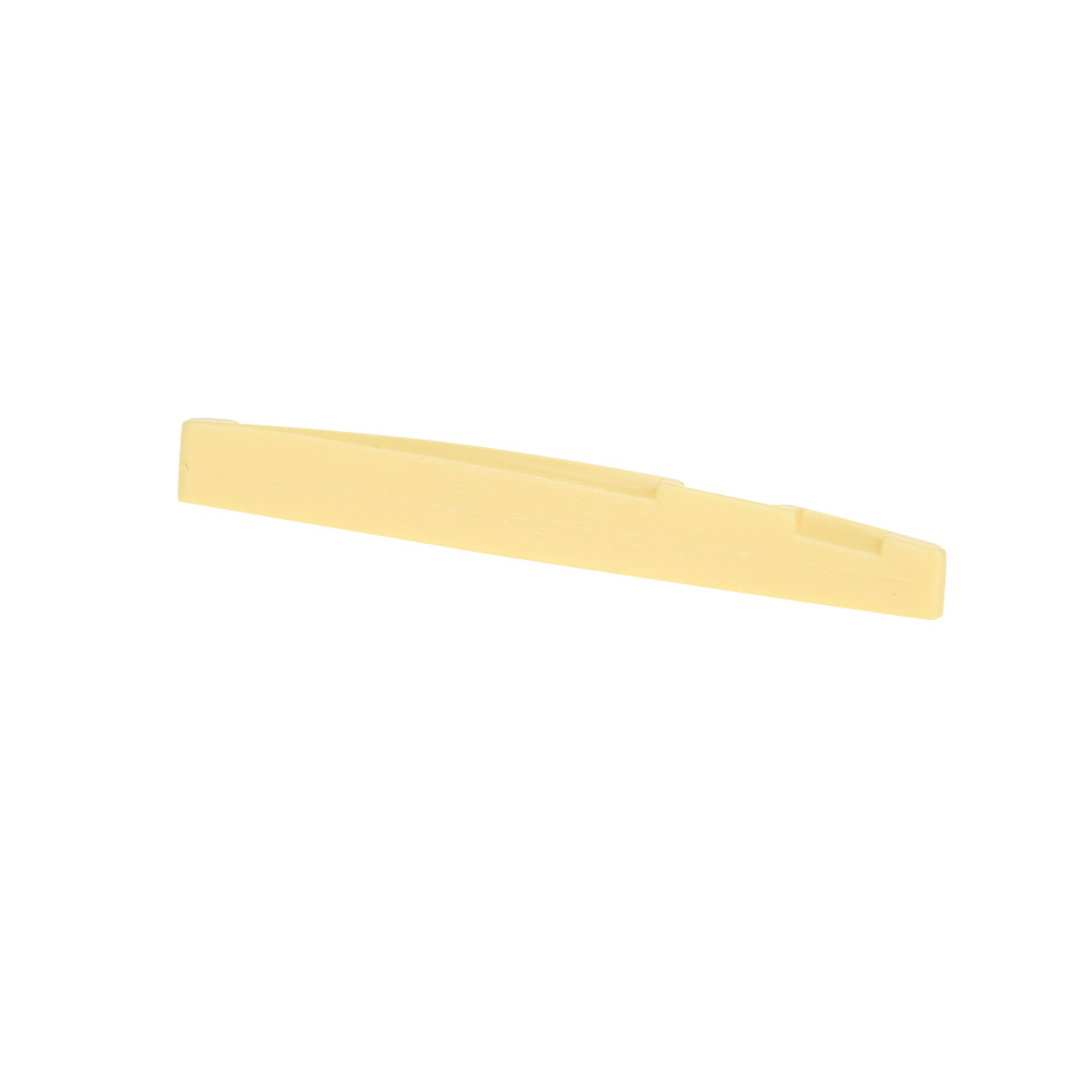20Pcs-Practical-Plastic-Slotted-Bridge-Saddle-for-Acoustic-Guitar-3-Colors