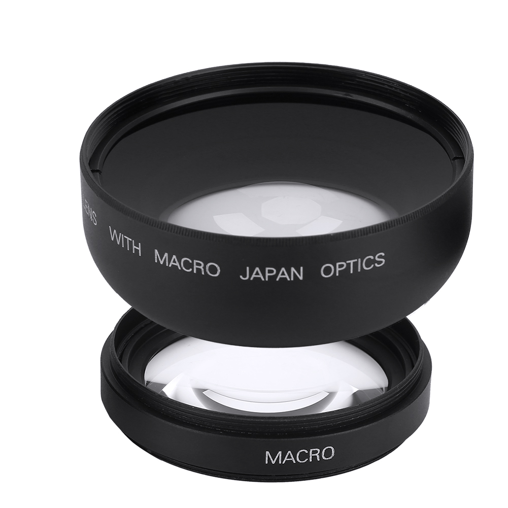 Meike-35mm-F1-7-Fixed-Manual-Lens-for-Mirrorless-APS-C-Frame-Sony-E-Mount-Camera
