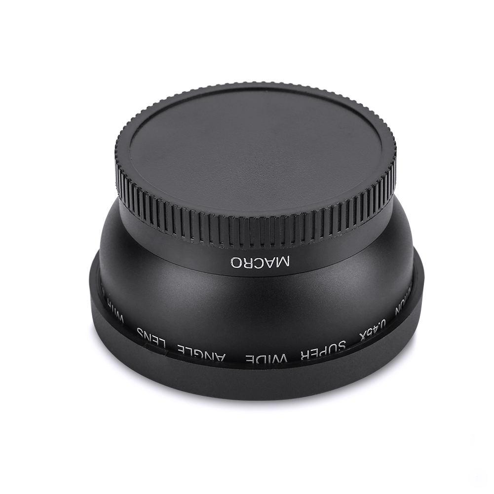 Lightweight-Meike-35mm-F-1-7-High-Definition-Manual-Focus-Lens-for-Sony-E-Mount