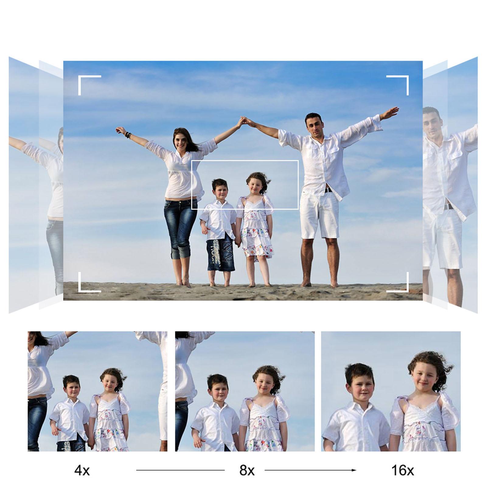 1080P-Camcorder-Digital-Video-Camera-TFT-LCD-Sceen-24MP-16x-DV-AV-Night-Vision-F thumbnail 24