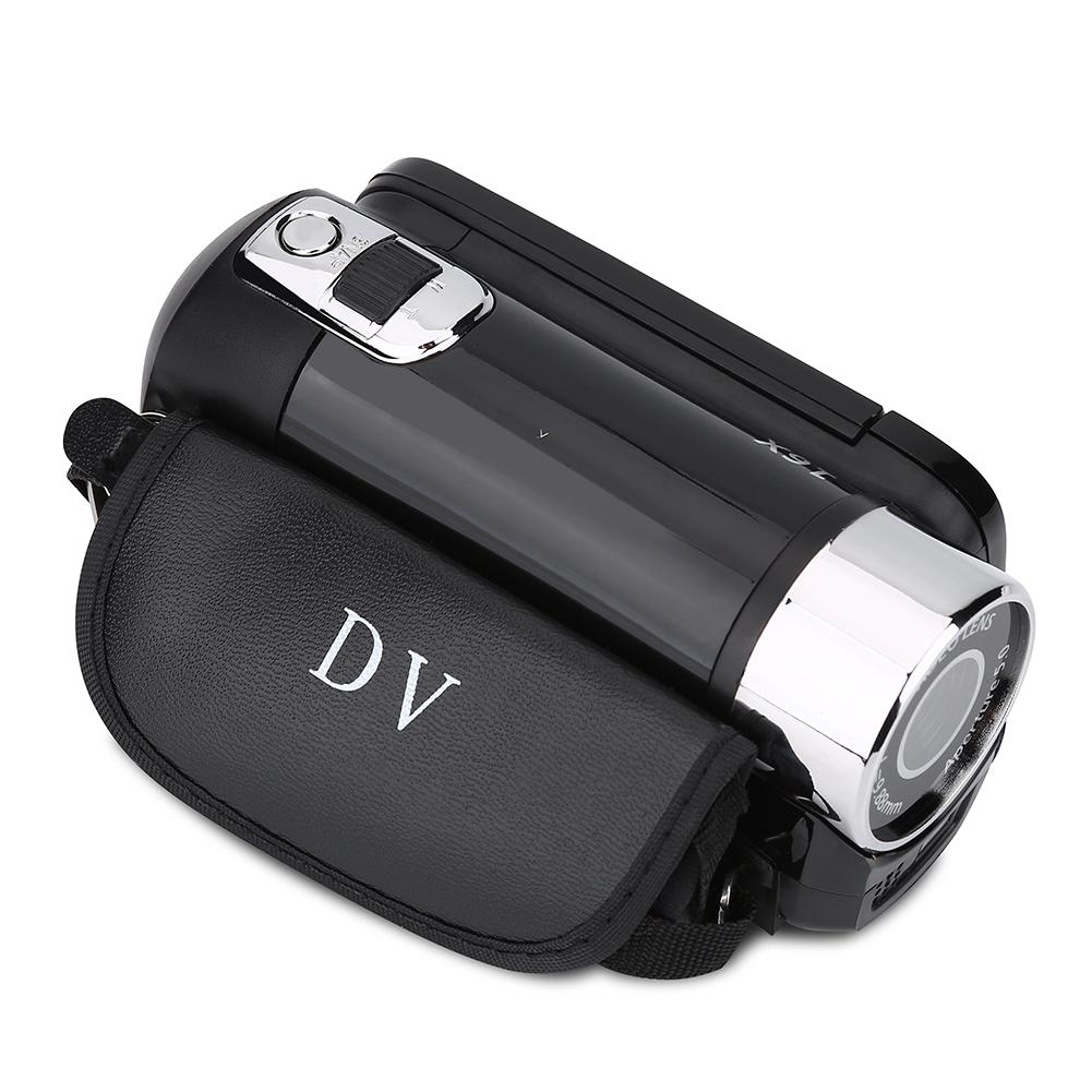 1080P-Camcorder-Digital-Video-Camera-TFT-LCD-Sceen-24MP-16x-DV-AV-Night-Vision-F thumbnail 30