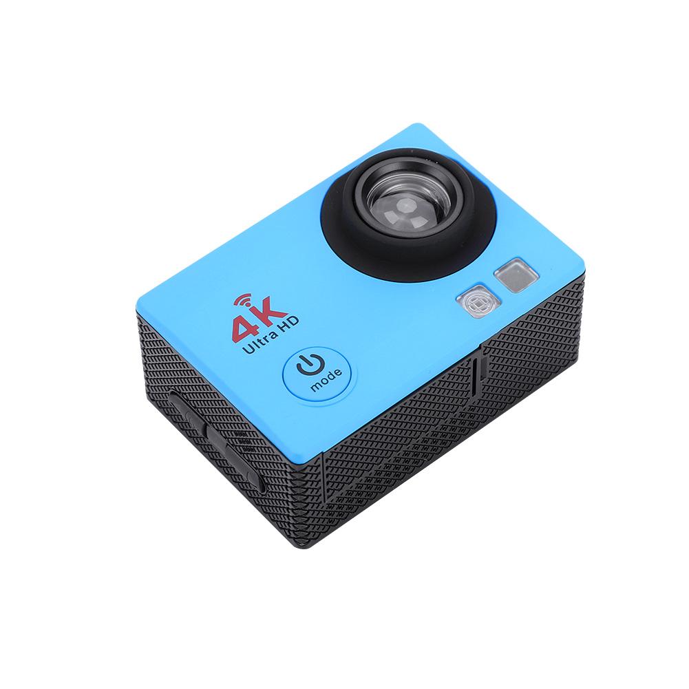 2-0-039-039-Full-HD-1080P-4K-Accion-Camara-Impermeable-WiFi-DV-DVR-Videocamara-Deporte