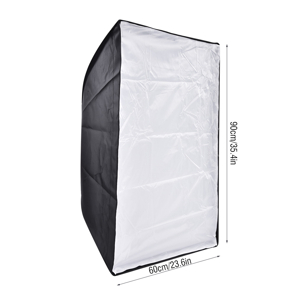 Camera-Video-Photo-Studio-Accessory-Photography-Softbox-Light-Stand-Lighting-Kit thumbnail 10