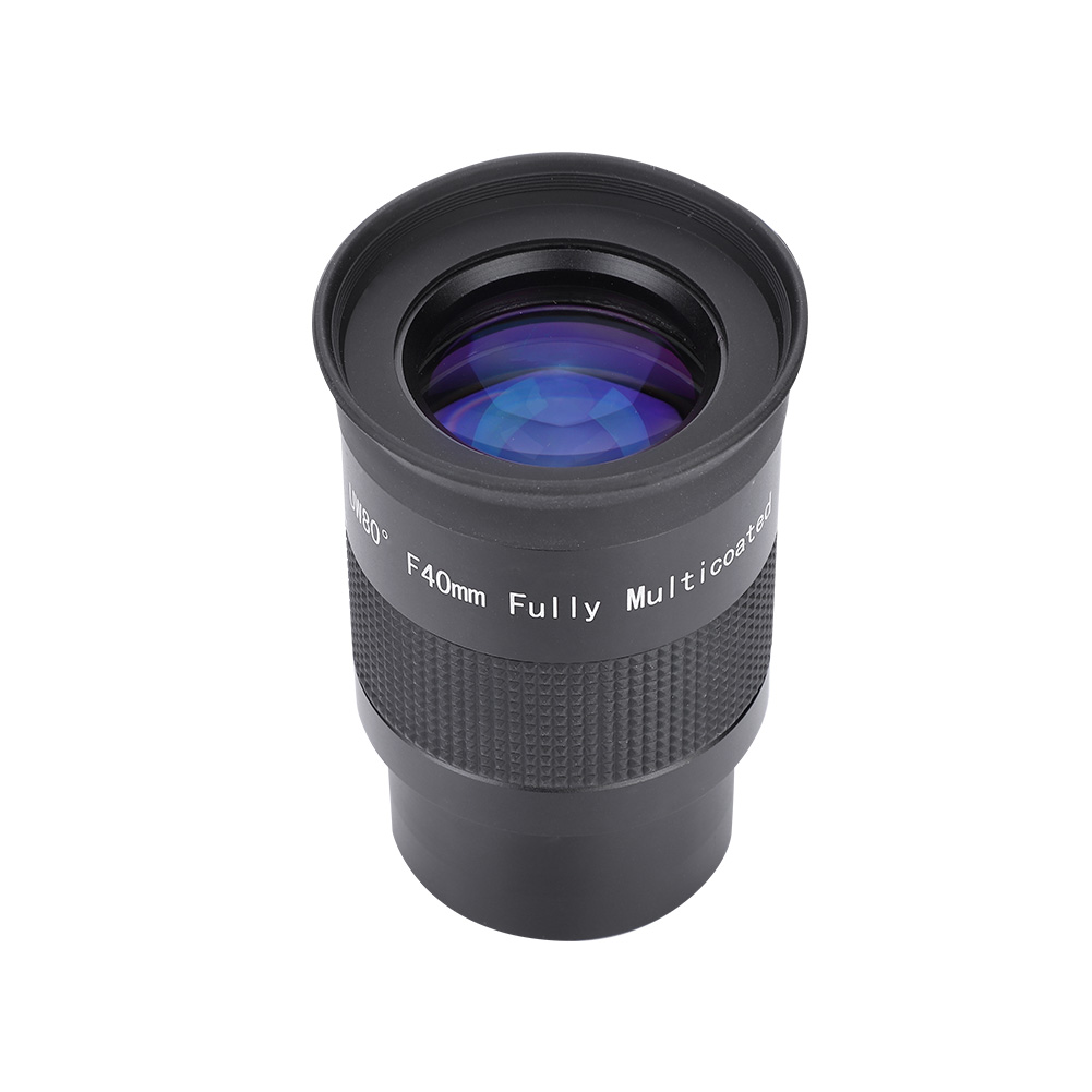 1-25-034-2-034-Plossl-40mm-Fully-Multi-coated-Eyepiece-for-Astronomy-Telescope-ZZ thumbnail 17