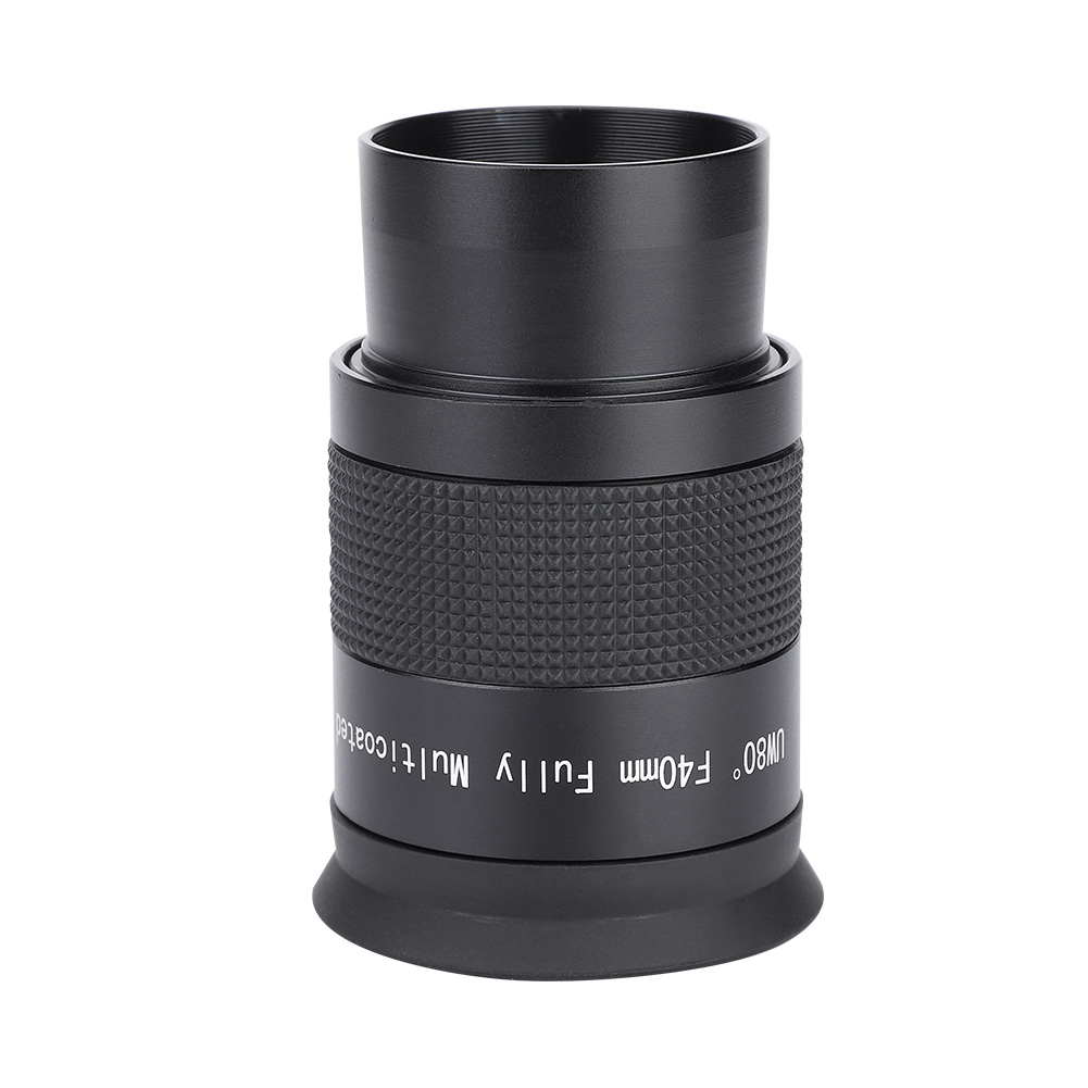 1-25-034-2-034-Plossl-40mm-Fully-Multi-coated-Eyepiece-for-Astronomy-Telescope-ZZ thumbnail 18