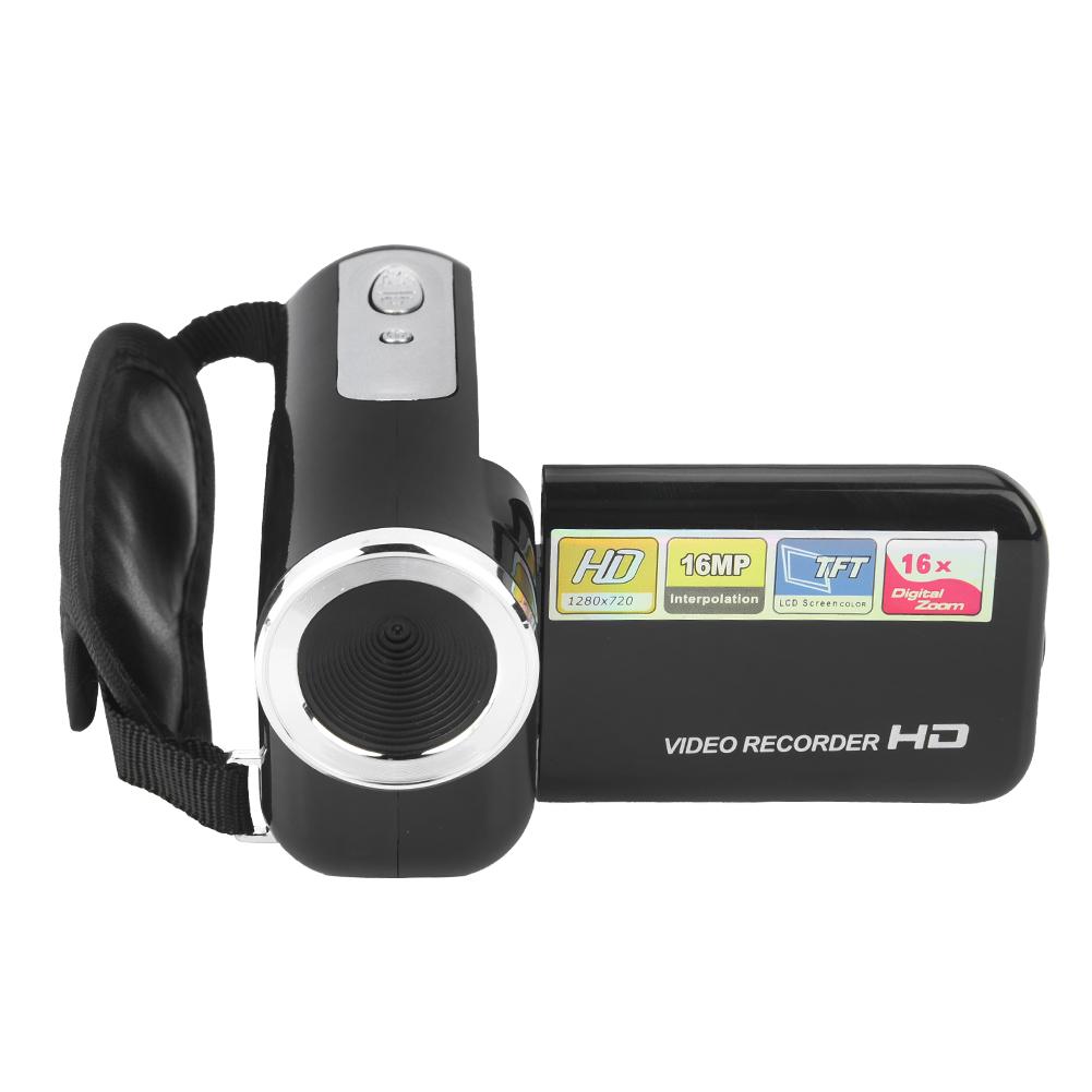 1080P-Camcorder-Digital-Video-Camera-TFT-LCD-Sceen-24MP-16x-DV-AV-Night-Vision-F thumbnail 15